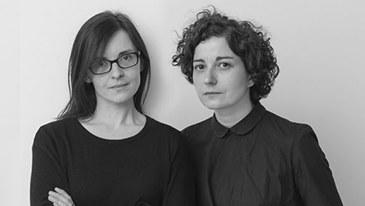 Alicja Karska & Aleksandra Went