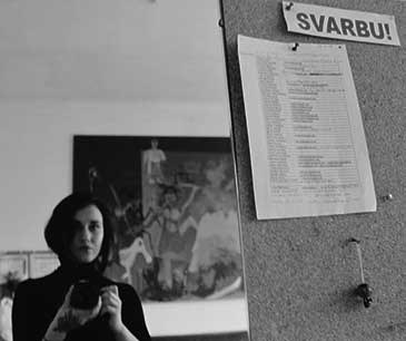 Vita Opolskytė