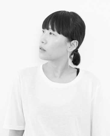 Jennis Li Cheng Tien
