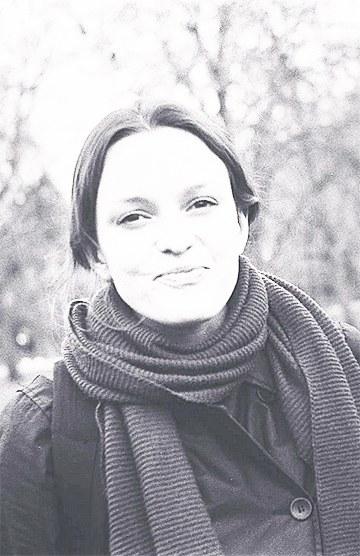 Agnė Matulevičiūtė