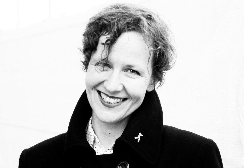 Ulrike Ulrich