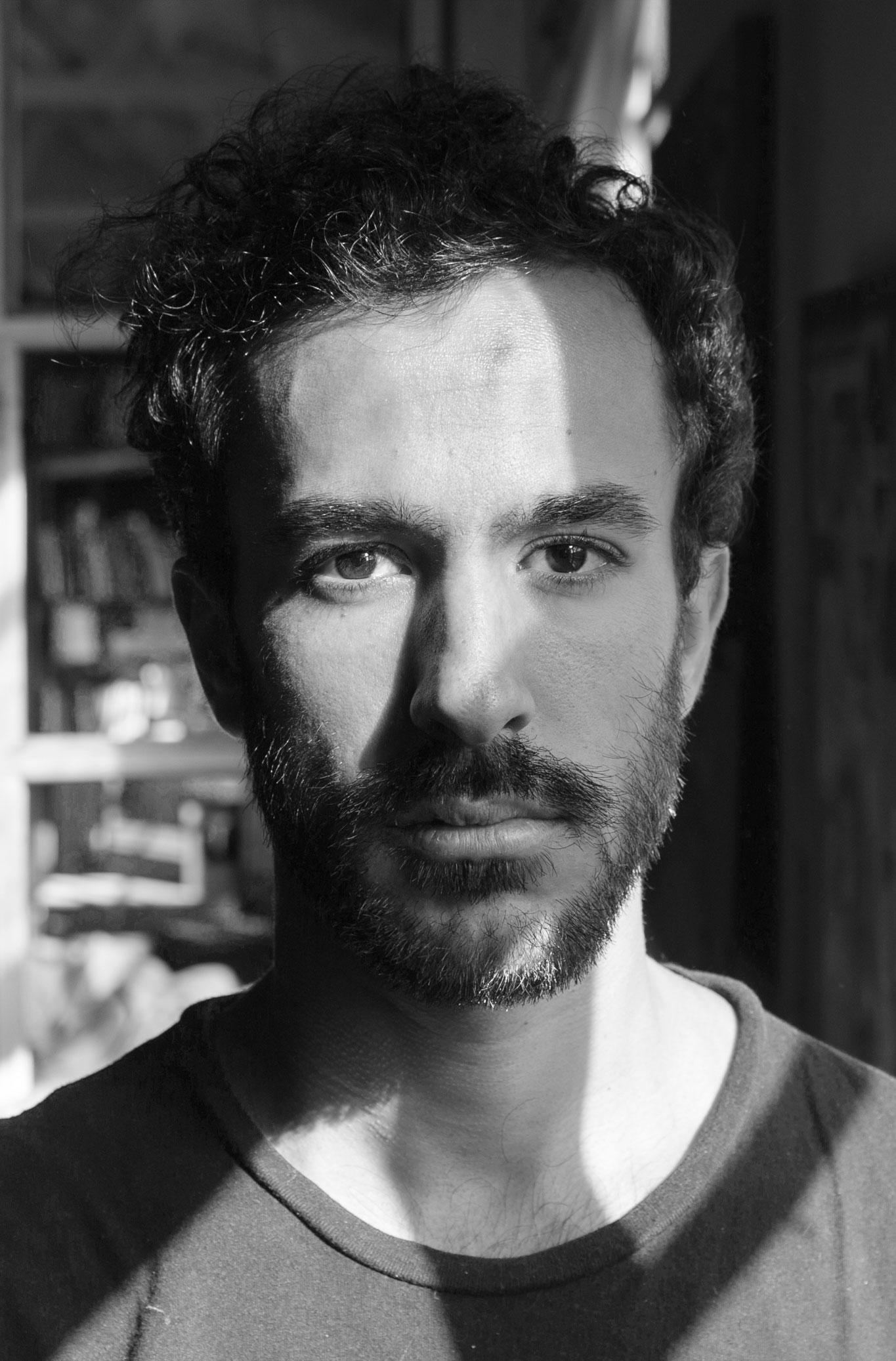 Marc Vilanova