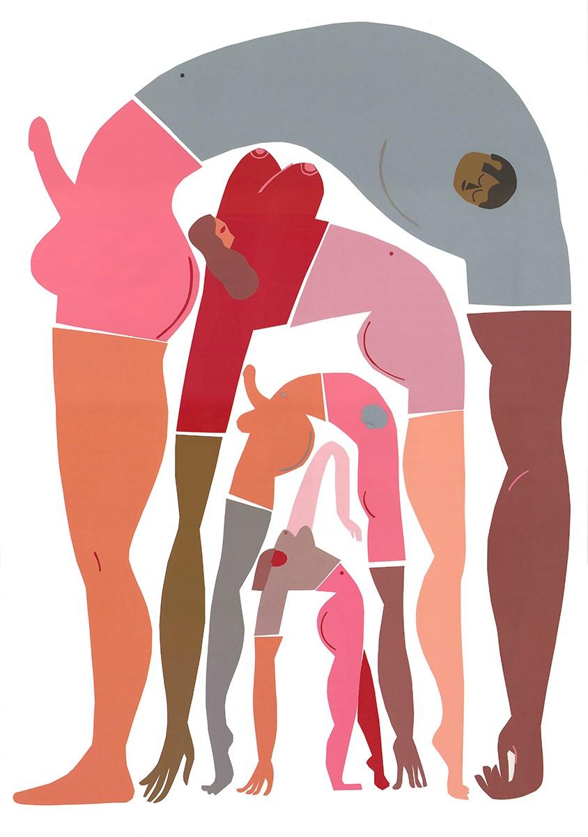 Bild 3 Stephanie Wunderlich