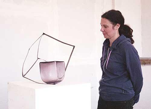 Alice Cattaneo © Sophie Pölzl