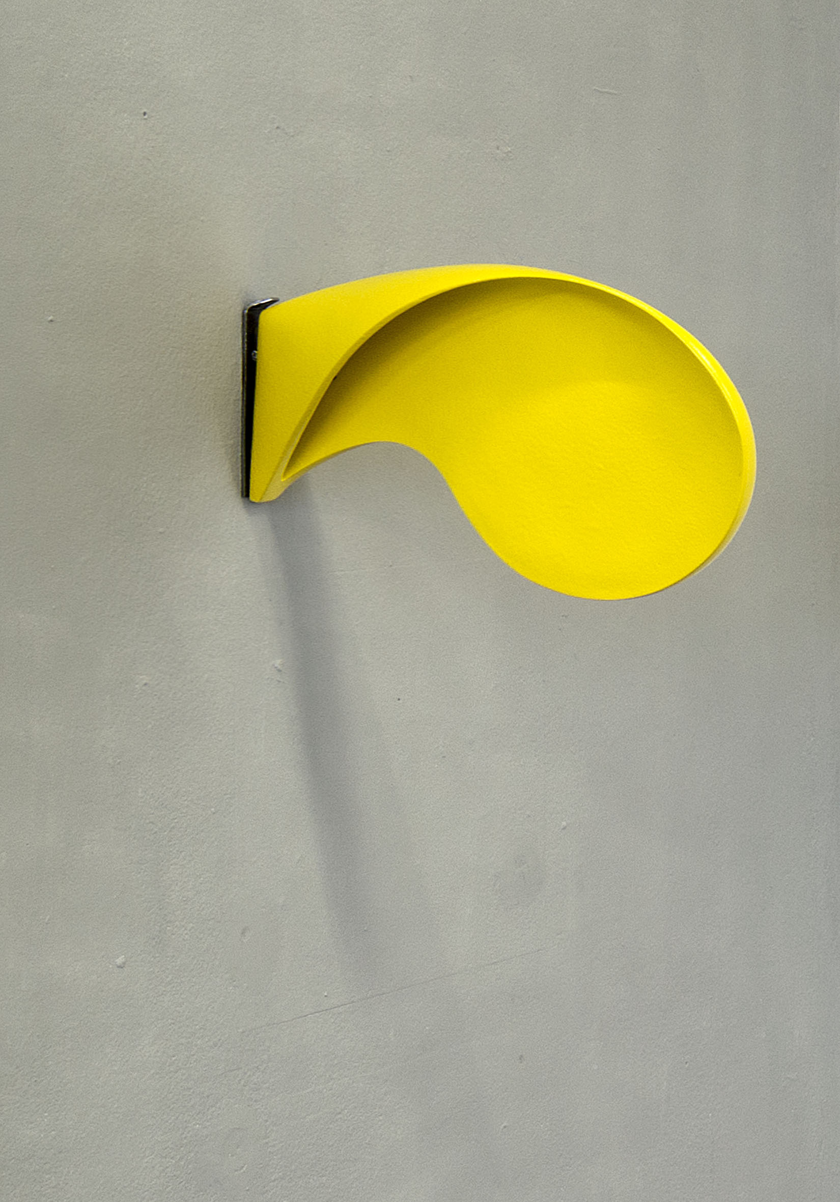 Bild Nr. 6 Lackierte Keramik u. Metall