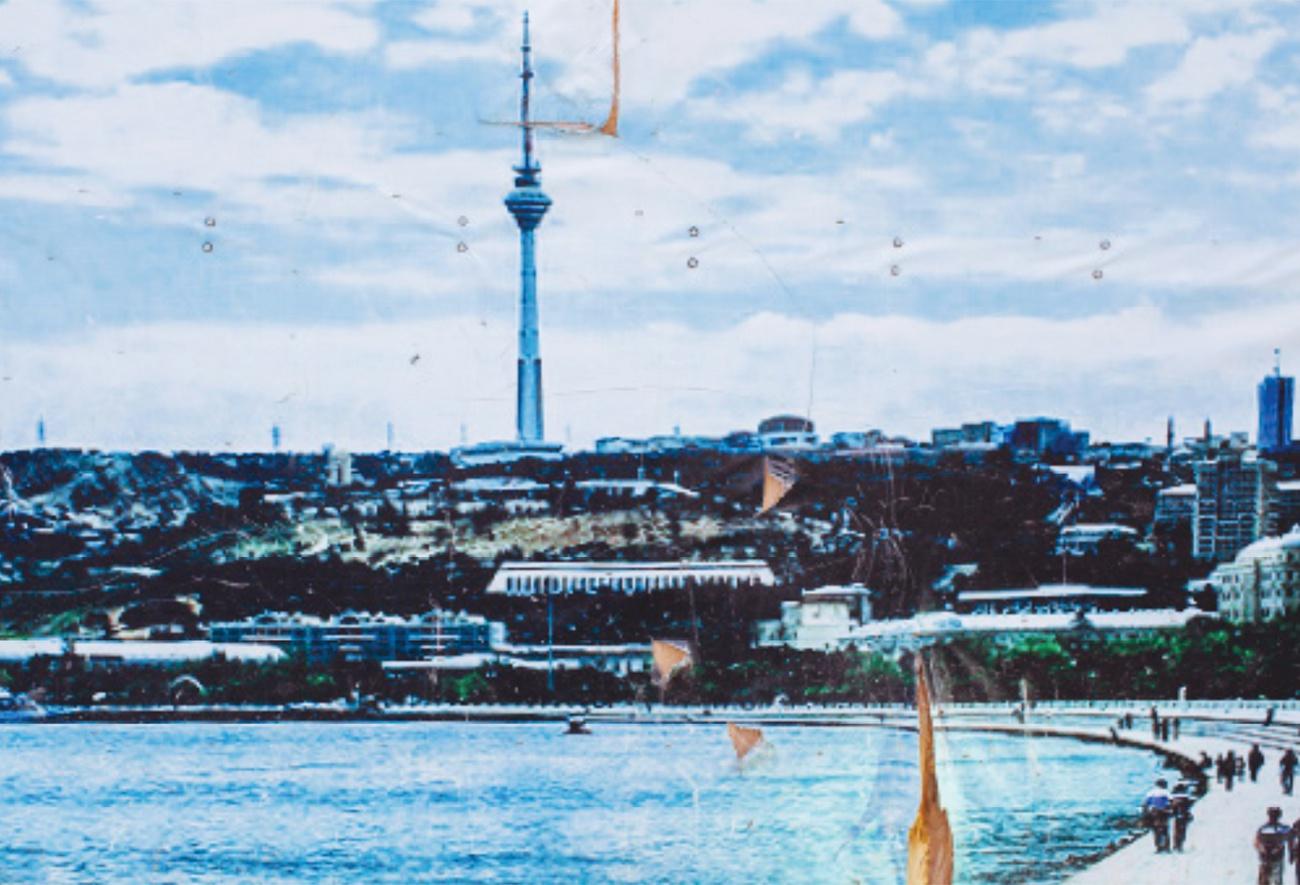 Bild 1 Ilkin Huseynov