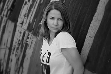Jasmina Topić