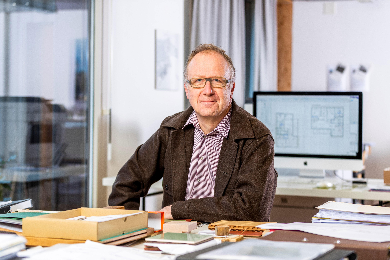 Gerold Kunz