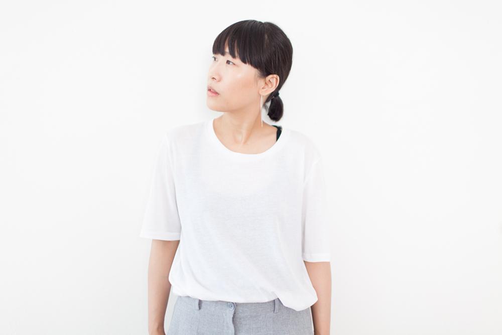 Jennis Li Cheng Tien © photo: Ulli Burger